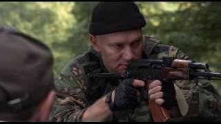 ХОРОШИЙ ФИЛЬМ! Охота на десант БОЕВИКИ 2018 НОВИНКИ ДЕТЕКТИВЫ 2018