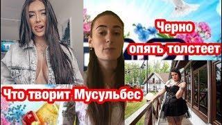 """Новости,слухи и обсуждения шоу """"Дом 2"""" за 3 сентября. Эфир 9 сентября"""