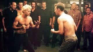 5 фильмов про бои без правил драки, которые стоит посмотреть НОВЫЕ фильмы 2021 Обновление на сайте