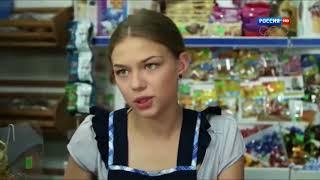 ДОСТОЙНАЯ МЕЛОДРАМА! [ ЛЮБОВЬ НЕ КАРТОШКА ] Русские мелодрамы новинки смотреть HD НОВИНКА 2018 2017