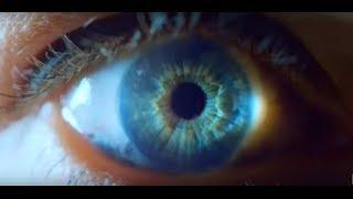 Фантастический Фильм про вещество способное создавать воспоминания