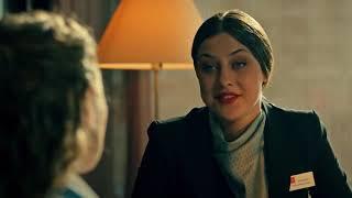 Сериал Мажор 3 сезон 5 серия без рекламы смотреть в HD качестве премьера новинка кино сюжет бомба