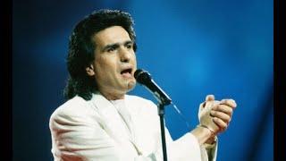 """Звезды """"дискотеки 80-х"""": что случилось с итальянцами, которые были кумирами миллионов."""
