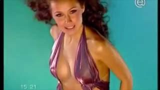 Знаменитости порно клип
