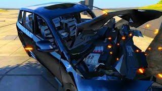 Мультфильм 2017 про машинки аварии  Мультики про машинки для детей   Аварии машинок для мальчиков