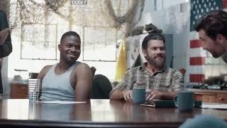 СУПЕР БОМБИЧЕСКИЙ ФИЛЬМ БОЕВИК ФАНТАСТИКА 2020  зарубежные исторические фильмы америкаканские фильмы