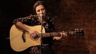 Екатерина Яшникова Миноры, CПб, 20.03.2017, Биржа-бар