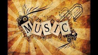 Нереально Мощная Самая Красивая Музыка! Супер подборка. Лучших избранных треков!