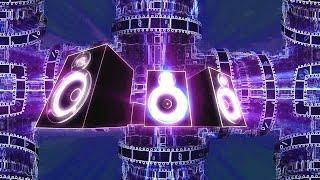 Крутая Электронная Космическая Музыка - Космическая Музыка в Машину, Космическая Электронная Музыка