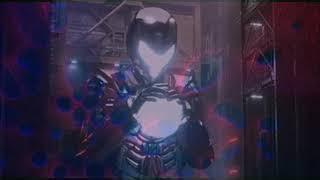 """Techno 2021 """"Asmodaus Cyborg Soul"""" Ритмичная и Атмосферная КиберПанк Музыка! читайте описание!"""