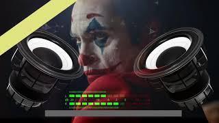 لاي لاي لاي اغنيه اجنبيه - ريمكس - ريمكسات 2020   remix song