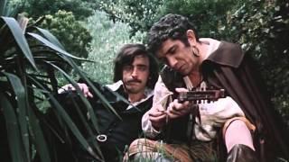 Советские.рф - советские фильмы онлайн