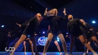 Роял Фемели лучшие круто танцуют,Танцы на тнт стоят в стороне