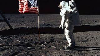 ТО ЧТО СКРЫВАЛО NASA ШОКИРОВАЛО ВЕСЬ МИР ► ДОКУМЕНТАЛЬНЫЙ ФИЛЬМ