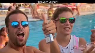 итало диско видео клипы  italo disco 2018