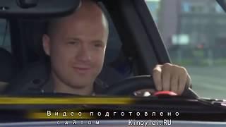 ОБАЛДЕННАЯ РУССКАЯ #Комедия ФИЛЬМ с Федором Добронравовым
