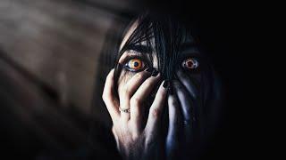 ужасы 2020 смотреть онлайн - Страшный фильм ужасов Новинка - лучшие фильмы 18+ - смотреть онлайн