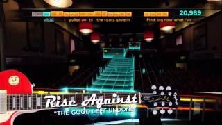 RockSmith — Хиты 2000х DLC