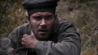 """Сильный фильм """"Беглецы"""" новый русский фильм 2016 фильмы которые стоит посмотреть"""