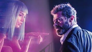 Самые интересные фильмы которые стоит посмотреть 2018 #2 август (с огромным бюджетом)