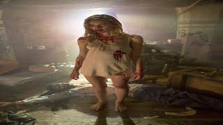Смотреть фильм ужасов 2020 года новинки   лучшие зарубежные фильмы ужасов онлайн   премьера фильма #