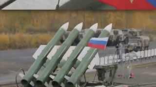 США угрожает России, наш ответ. (Полная версия) / U.S.A. threatens Russia, our answer.