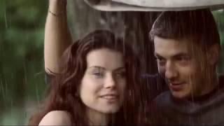 Гала Гала Галочка - от Band ODESSA  (новый клип)