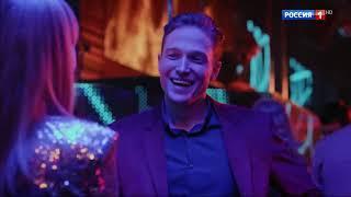 Мелодрама о безумной любви ДВЕ ПОДРУГИ Русские мелодрамы 2017 новинки HD 1080P