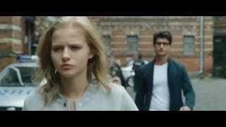 фэнтези фильмы 2016 Россия Коммуналка фантастика фильмы, Боевик, криминал 2016