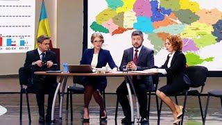 Украине локдаун! Миграция! Сколько людей выезжает за границу? | Лучшие приколы 2020