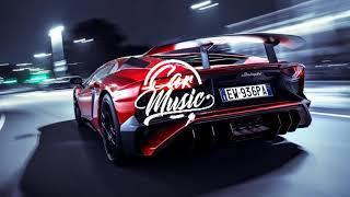 Крутая Музыка в Машину 2019 - Новая Клубная Музыка Бас в Машину