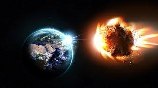 Фантастика спасение земли - фильм катастрофа смотреть бесплатно онлайн - космические приключения