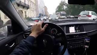 Бонус Яндекс такси, смена такси СПБ, ЧМ по футболу!!!парки штрафуют!!.