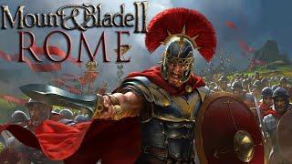 Mount & Blade II Bannerlord прохождение МОДА стрим  8 ( 15 лайков + 1 час стрима )