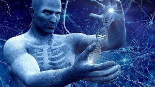 Люди X нашей реальности! Это НЕ существа из фантастического фильма, ЭТО скрытые возможности ЧЕЛОВЕКА