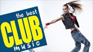 Бесплатно слушать клубную музыку Клубняк лучший