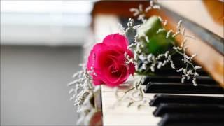 красивая музыка relax music piano 01 музыка пианино