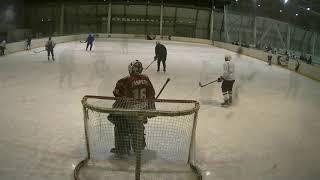 Голы и лучшие моменты хоккей 13.01.2021