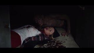 Страшный Фильм Ужасов. БЕЗ СНА. Зарубежные фильмы 2016. Ужасы 2016. Боевики 2016