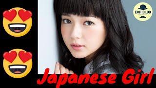 نصائح قبل الزواج اليابانية - tips before marrying Japanese girl