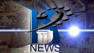 Kalimpong KTV News 3rd August 2018