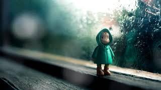 Спокойная Музыка, Шум Дождя для Мамы и Ребёнка - Музыка для Отдыха и Сна