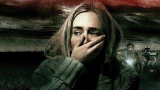 Фильм ужасов смотреть бесплатно - ужасы триллер детектив фильмы - лучший триллер 2020 года премьера