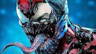 9 фильмов MARVEL от SONY! Самые Ожидаемые Фильмы MARVEL в Киновселенной Человека-Паука SONY. Комиксы