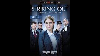Исключение 1 сезон 4 серия криминал драма 2017 Ирландия