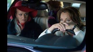 ПРЕЗУМПЦИЯ ВИНЫ / Мелодрама Русский фильм 2017 Мелодрама 2017