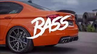 Топ музыка в машину 2019-Музыка в машину 2019-Крутая Музыка в машину 2019