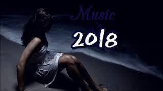 Лучшая танцевальная музыка 2018 ♫ ТОП