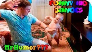 Видео для детей. ПРИКОЛЫ С ДЕТЬМИ Смешные дети || Funny kids Funny Kids Videos # 9