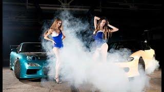 #Лучший#клубняк2020#car music#mix2020# Клубняк 2020!Car music mix2020!
